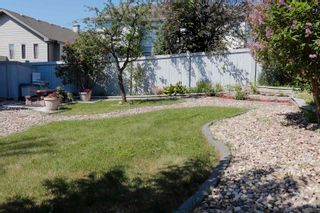 Photo 37: 20820 55 Avenue in Edmonton: Zone 58 House for sale : MLS®# E4251212