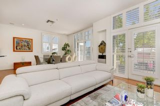Photo 7: Townhouse for sale : 2 bedrooms : 110 W Island Ave in SAN DIEGO