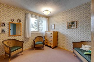 Photo 24: 2611 6 Street NE in Calgary: Winston Heights/Mountview Detached for sale : MLS®# A1146720