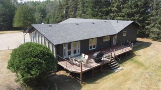 Photo 23: 200 Winder Road in Onanole: R36 Residential for sale (R36 - Beautiful Plains)  : MLS®# 202116707