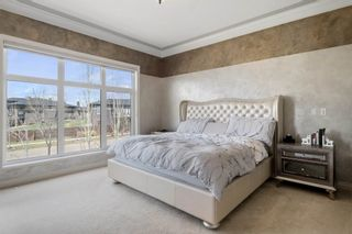 Photo 18: 3016 WATSON Landing in Edmonton: Zone 56 House Half Duplex for sale : MLS®# E4254703
