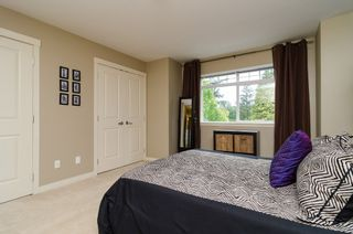 """Photo 26: 2 2979 156TH Street in Surrey: Grandview Surrey Townhouse for sale in """"ENCLAVE"""" (South Surrey White Rock)  : MLS®# F1412951"""