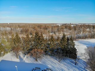 Photo 31: 31 River Drive: Whitemouth Residential for sale (R18)  : MLS®# 202101381