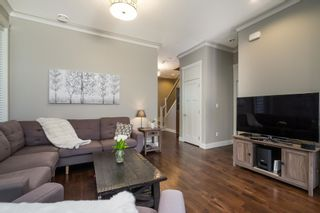 Photo 6: 2874 160 Street in Surrey: Grandview Surrey House for sale (South Surrey White Rock)  : MLS®# R2603639