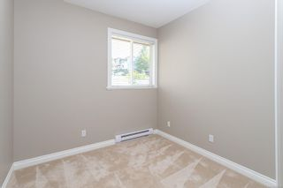 Photo 24: 4020 Rainbow St in Saanich: SE High Quadra House for sale (Saanich East)  : MLS®# 882323
