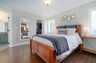 Photo 12: 10009 LLANBERIS Way in Rosedale: Rosedale Popkum House for sale : MLS®# R2446372
