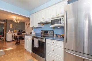 Photo 2: 2034 Holden Corso Rd in : Na Cedar House for sale (Nanaimo)  : MLS®# 862956