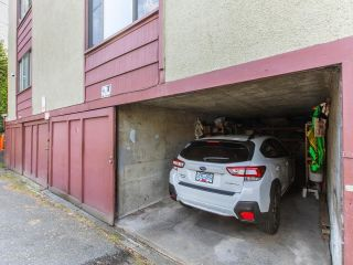 """Photo 1: 101 2880 OAK Street in Vancouver: Fairview VW Condo for sale in """"KINGSMERE MANOR"""" (Vancouver West)  : MLS®# R2597060"""