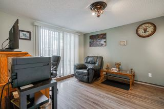 Photo 20: 917 RAYMOND Avenue in Port Coquitlam: Lincoln Park PQ House for sale : MLS®# R2593779