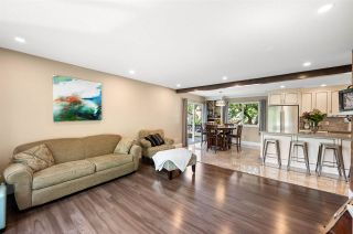 Photo 15: 4860 206 Street in Langley: Langley City House for sale : MLS®# R2585105