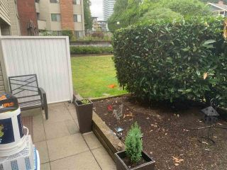 """Photo 5: 110 615 NORTH Road in Coquitlam: Coquitlam West Condo for sale in """"Norfolk Manor"""" : MLS®# R2528378"""
