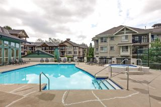 Photo 10: 401 9233 GOVERNMENT STREET in Burnaby: Government Road Condo for sale (Burnaby North)  : MLS®# R2336511