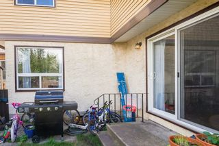 Photo 29: 623 KNOTTWOOD Road W in Edmonton: Zone 29 Townhouse for sale : MLS®# E4247650