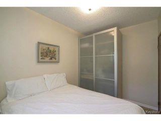 Photo 6: 636 Minto Street in WINNIPEG: West End / Wolseley Residential for sale (West Winnipeg)  : MLS®# 1513809