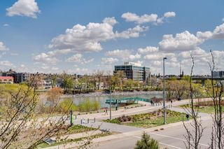 Photo 21: 359 333 Riverfront Avenue SE in Calgary: Downtown East Village Apartment for sale : MLS®# A1124855