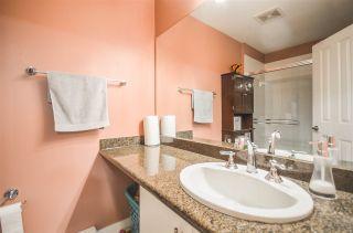 Photo 8: 203 2330 WILSON AVENUE in Port Coquitlam: Central Pt Coquitlam Condo for sale : MLS®# R2325850