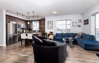 Photo 32: 313 2588 ANDERSON Way in Edmonton: Zone 56 Condo for sale : MLS®# E4247575