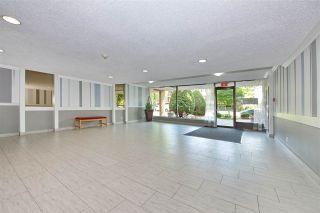 "Photo 20: 202 8511 ACKROYD Road in Richmond: Brighouse Condo for sale in ""Lexington Square"" : MLS®# R2376056"