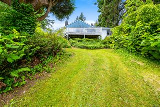 Photo 13: 3508 S Island Hwy in Courtenay: CV Courtenay South House for sale (Comox Valley)  : MLS®# 888292