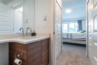 """Photo 30: 44 14433 60 Avenue in Surrey: Sullivan Station Townhouse for sale in """"Brixton"""" : MLS®# R2610172"""