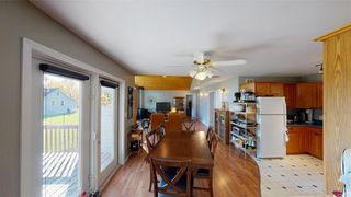 Photo 27: 101077 11 Highway in Silver Falls: House for sale : MLS®# 202123880