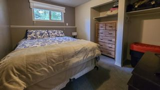 "Photo 24: 9296 OLD SUMMIT LAKE Road in Prince George: Old Summit Lake Road House for sale in ""OLD SUMMIT LAKE ROAD"" (PG City North (Zone 73))  : MLS®# R2476364"