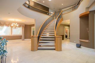"Photo 7: 1731 HAMPTON Drive in Coquitlam: Westwood Plateau House for sale in ""HAMPTON ESTATES"" : MLS®# R2315332"