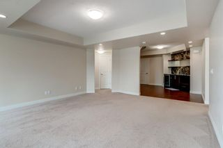 Photo 39: 124 Panatella Rise NW in Calgary: Panorama Hills Detached for sale : MLS®# A1137542