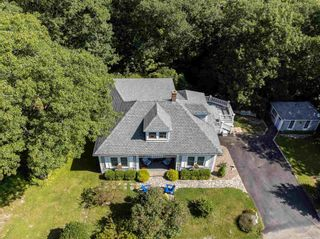 Photo 2: 135 Drews Hill Road in Petit Riviere: 405-Lunenburg County Residential for sale (South Shore)  : MLS®# 202121388