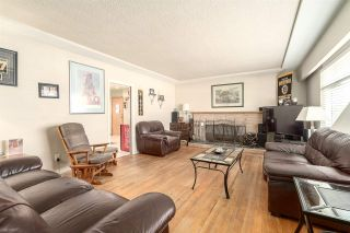 Photo 15: 1774 E 28TH Avenue in Vancouver: Victoria VE House for sale (Vancouver East)  : MLS®# R2054867