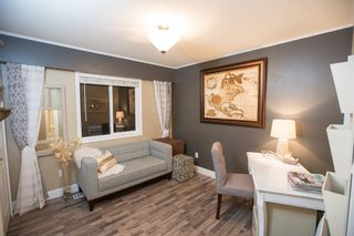 Photo 14: 1617 BIRKSHIRE Place in Port Coquitlam: Oxford Heights House for sale : MLS®# R2014406