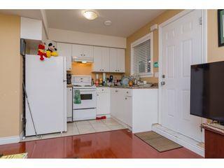 Photo 17: 7104 144 st in surrey: East Newton 1/2 Duplex for sale (Surrey)  : MLS®# R2190548