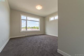 Photo 8: 2111 Wood Violet Lane in NORTH SAANICH: NS Bazan Bay House for sale (North Saanich)  : MLS®# 782810