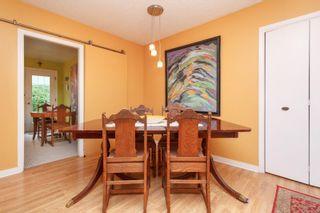 Photo 5: 1 615 Goldstream Ave in : La Fairway Half Duplex for sale (Langford)  : MLS®# 858058