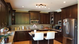 Photo 7: 24905 108A Avenue in Maple Ridge: Thornhill MR House for sale : MLS®# R2506134