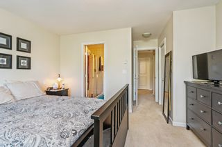 """Photo 9: 79 18777 68A Avenue in Surrey: Clayton Townhouse for sale in """"Compass"""" (Cloverdale)  : MLS®# R2594623"""