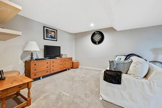 Photo 39: 60 Patterson Rise SW in Calgary: Patterson Detached for sale : MLS®# A1150518