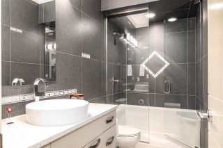 Photo 38: 16 WINDERMERE Drive in Edmonton: Zone 56 House for sale : MLS®# E4190317