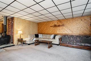 Photo 15: 29 Village Crescent in Lac Du Bonnet RM: House for sale : MLS®# 202119640