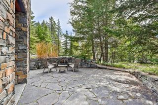 Photo 43: 34 Juniper Ridge: Canmore Detached for sale : MLS®# A1148131