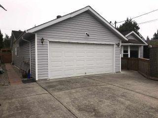 Photo 24: 5686 CREEKSIDE Place in Sechelt: Sechelt District House for sale (Sunshine Coast)  : MLS®# R2515711