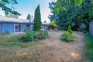 Photo 33: 865 Fishermans Cir in : PQ French Creek House for sale (Parksville/Qualicum)  : MLS®# 884146