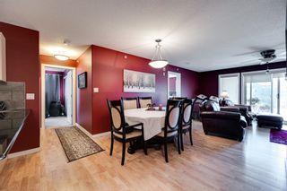 Photo 14: 332 278 SUDER GREENS Drive in Edmonton: Zone 58 Condo for sale : MLS®# E4258444