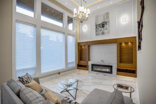 Photo 16: 7828 SUNNYDENE Road in Richmond: Broadmoor House for sale : MLS®# R2624933