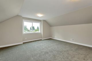 Photo 26: 740 Sitka St in : CR Willow Point House for sale (Campbell River)  : MLS®# 878918