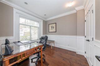 Photo 19: 12778 20 Avenue in Surrey: Crescent Bch Ocean Pk. House for sale (South Surrey White Rock)  : MLS®# R2561295