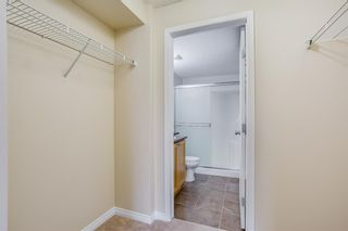 Photo 17: 312 428 CHAPARRAL RAVINE View SE in Calgary: Chaparral Apartment for sale : MLS®# A1055815