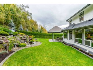 Photo 17: 35857 REGAL Parkway in Abbotsford: Abbotsford East House for sale : MLS®# R2414577
