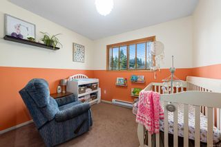 Photo 13: 4974 Adrian Rd in : CV Courtenay North House for sale (Comox Valley)  : MLS®# 877838