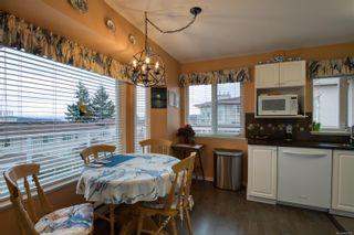Photo 2: 36 100 Gifford Rd in : Du Ladysmith Condo for sale (Duncan)  : MLS®# 860312